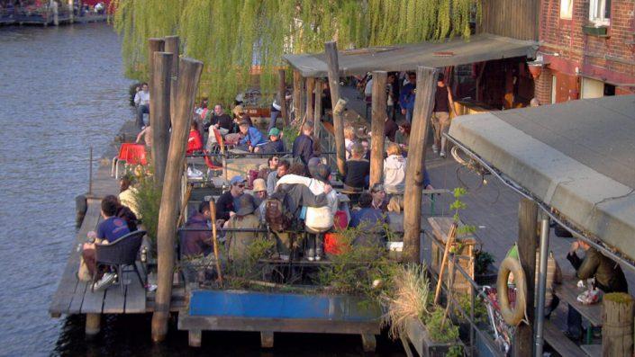 kantaberlin fotos berlin Bar der Visionäre 1998