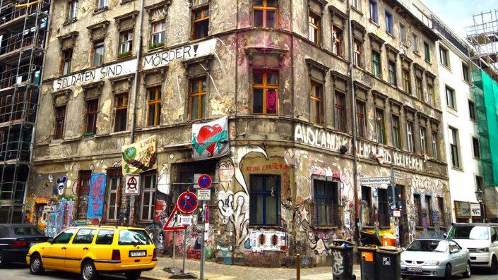 Friedrichshain Berlin Friedrichshain Fotos Kantaberlin