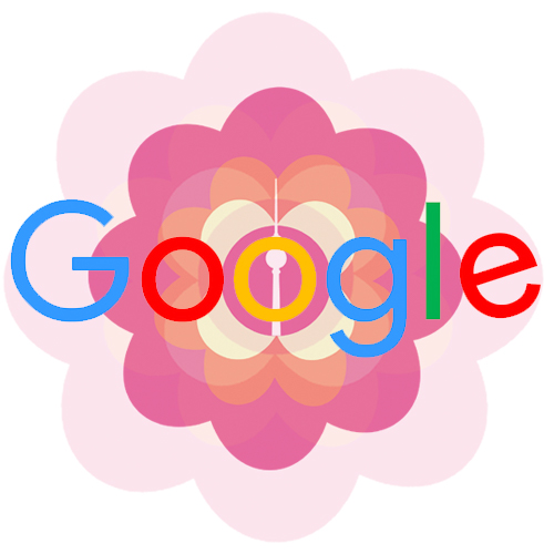 google-seo-kantaberlin