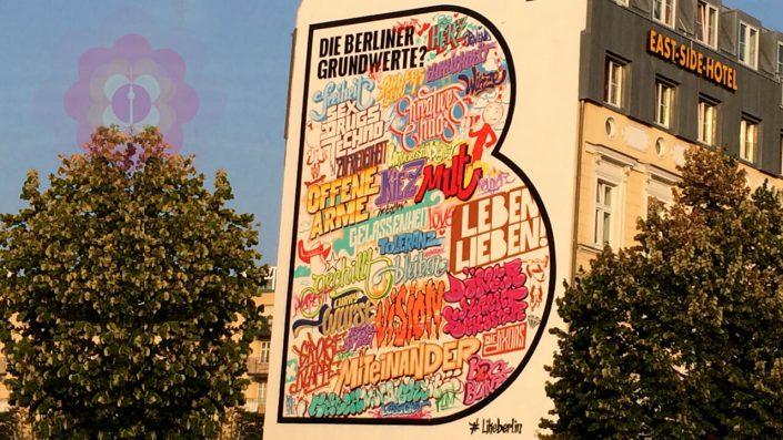 Berliner Grundwerte Berlin kantaberlin fotos