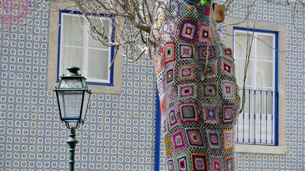 Lisboa 2015 kantaberlin fotos