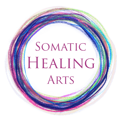 somatic-healing-arts-rolfing