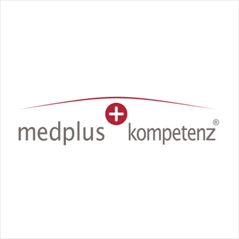 medplus-kompetenz-de kantaberlin webdesign