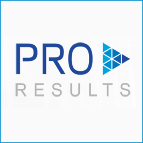 pro-results webseign kantaberlin