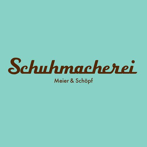 websites-kantaberlin-massschuhmacherei-Meier-Schoepf-Berlin