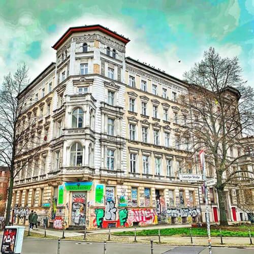 Kantaberlin-fotos-berlin