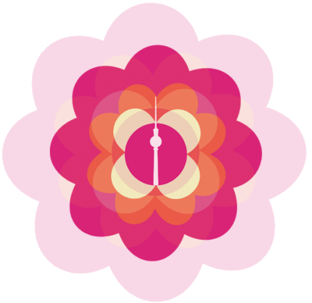 kantaberlin-webdesign-wordpress
