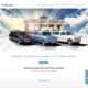 kantaberlin websites trabi-xxl berlin